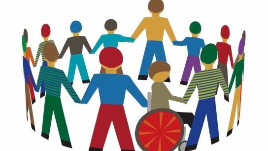Projekt Kutina - grad inkluzivnog obrazovanja