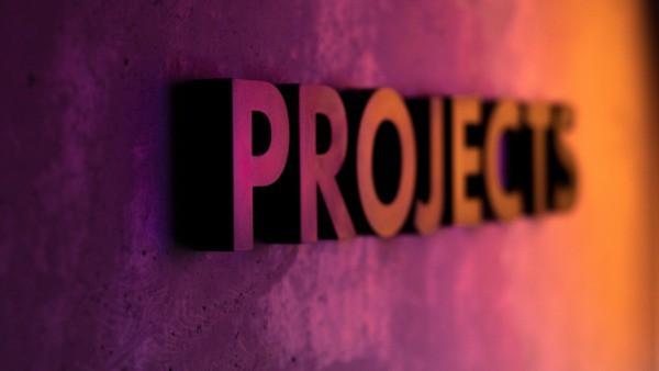 Razvojni Projekt 3