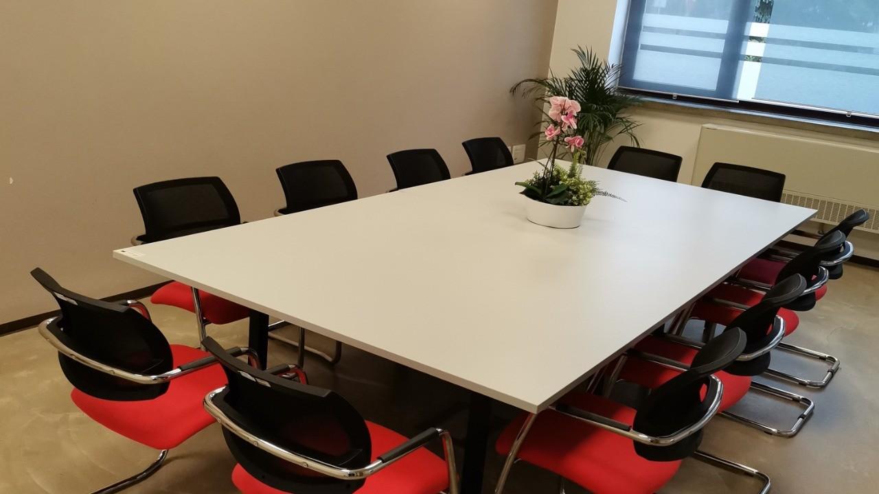 Usluge poduzetničkog inkubatora Kutina